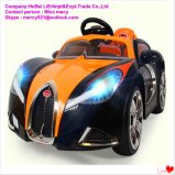 Elektrisches Auto-Fahrauto-Ferncontroller-Auto-China-niedriger Preis