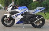 200cc raffreddano la buona qualità di modello che corre il motociclo
