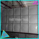 precio de fábrica de GRP plegables tanque de almacenamiento de agua