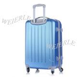 Buen equipaje caliente material del recorrido del ABS de la venta