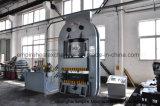 Китайский гидравлического пресса производитель 20000 т гидравлический пресс для штамповки