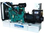 комплект генератора 1000kw/1250kVA Perkins тепловозный с молчком приложением