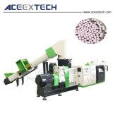 Melhor qualidade de filamento de Máquina Granulator Plástico