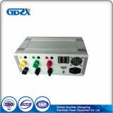 Счетчик энергии стандарта тестера ошибки счетчика энергии ZXDN-301