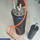 Durchmesser 50mm-2700mm des Abwasserkanal-Testgerät-(aufblasbare Rohrstecker)