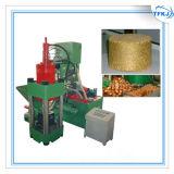 機械を作る自動出版物の鉄のブロック