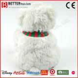 E N71 het Zachte Speelgoed van de Pluche vulde Dierlijke Teddybeer in Sjaal