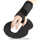 1개 크기는 판매를 위한 최대 이동할 수 있는 부목 디자인 손목 버팀대를 적합하다