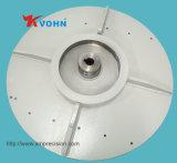 Алюминиевая прессформа сделанная от Xiamen Китая