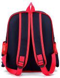 Mini maternelle Schoolbag Schoolbag logo personnalisé de l'impression