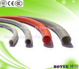 Conduit de PVC de 25mm de tubo flexible de Cartón Ondulado