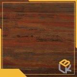[تك] خشبيّة حبة ميلامين زخرفيّة يتشرّب ورقة لأنّ قشرة, مطبخ, أرضية, باب وأثاث لازم من صاحب مصنع [شنس]