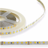 Indicatore luminoso di striscia flessibile impermeabile di 5050 SMD RGB LED