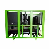 Refrigeratore raffreddato ad acqua del rotolo BK-40W (standard)