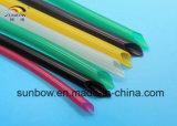 Tubo di gomma del tubo del silicone