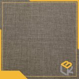 Chiffon de papier décoratif2 du grain du bois pour meubles en provenance de Chine