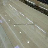 Mattonelle piene del marmo del corpo di buon disegno del materiale da costruzione della Cina