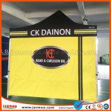шатер случая 3X6m большой с сильной рамкой