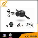 De hoge Uitrusting van Ebike van de Motor van Bafang 48V 750W BBS02b van de Torsie 8fun MEDIO