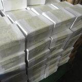 De Gecementeerde Staaf van de Bescherming van de maat Carbide voor Industrie van het Olieveld