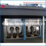 Машина непрерывного литья для медной отливной машины /Steel/Tube
