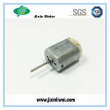 Мотор DC микро- для мотора замка двери силы малого для ключа Remote автомобиля