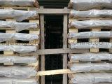 Gewölbtes PPGI/PPGL Dach-Blatt der erstklassigen Qualitäts-