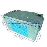 12.8 V 100Ah 2000раз 100 солнечных/LiFePO4/литиевый аккумулятор для Agv Roborts