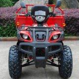 150cc van uitstekende kwaliteit 200cc, 250cc de Vierwielige Motorfiets van de Vierling van het Landbouwbedrijf ATV