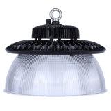 60W-250W LED Lampes du stade de l'entrepôt d'éclairage industriel