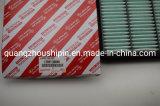 Faible prix Auto 17801-30080 du filtre à air pour Toyota Prado 1kdftv Kdj150