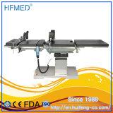 De oog ElektroStoel van het Ziekenhuis van de Apparatuur Elektro Werkende Facultatieve (HFEOT2000E)
