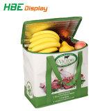 販売の中国の工場スーパーマーケットのショッピング・バッグデザイン