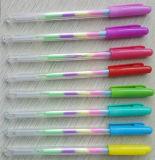 Les conserves de gel, Hot Sale stylo plume