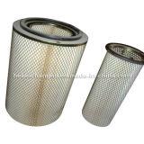 Filtro de aire para Chang an Yutong, Kinglong, Superior, Bus Zhongtong
