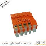 Cartouche d'encre rechargeables avec puce permanent pour HP 862