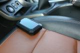 Spitzenverkauf GPS-Auto-Verfolger-Einheit für das globale Fahrzeug, das jederzeit aufspürt