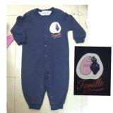 Romper bébé (0711-006)