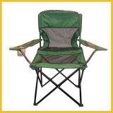 통기성 비치 의자 (IG-C707)
