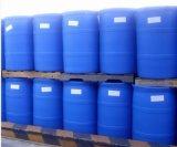 Benzoate de benzyle 120-51-4