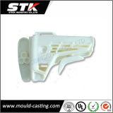 Rapid Prototyping, impresión 3D, piezas de plástico, producción de SLA, SLS,