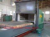 La resistencia de alto nivel de calidad de horno (China Nivel de calidad superior)