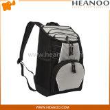 2 в 1 взрослый напольном Backpack мешка охладителя коробки обеда пикника еды