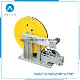 エレベーターの速度調節器、高速上昇のためのXs1速度調節器