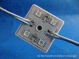 Le meilleur module de la qualité 4LEDs 5050 DEL pour le signe