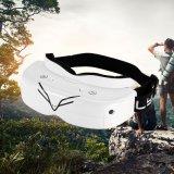 販売のための新製品350CD/M2の隼のゴーグルのFpvのヘッドセット
