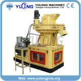 La sciure de bois de la biomasse Pelletizer Machine (CE approuvé)