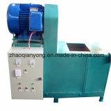 Bom Preço de alta qualidade Máquina Briquettte serradura de madeira (ZBJ-80)