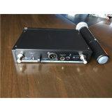 1:1 de calidad superior Slx24/Beta58, Slx24/Sm58, Slx24/Beta87c, micrófono sin hilos Slx14 para Vocals vivo
