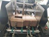 عارية سرعة صندوق نافذة يلصق آلة ([غك-650ت])